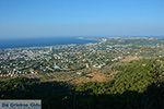 Filerimos Rhodos - Rhodos Dodecanese - Foto 297 - Foto van De Griekse Gids