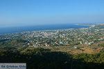 Filerimos Rhodos - Rhodos Dodecanese - Foto 298 - Foto van De Griekse Gids