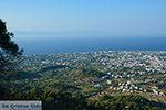 Filerimos Rhodos - Rhodos Dodecanese - Foto 299 - Foto van De Griekse Gids