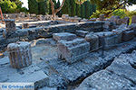 Filerimos Rhodos - Rhodos Dodecanese - Foto 308 - Foto van De Griekse Gids
