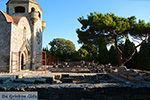Filerimos Rhodos - Rhodos Dodecanese - Foto 313 - Foto van De Griekse Gids