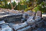 Filerimos Rhodos - Rhodos Dodecanese - Foto 315 - Foto van De Griekse Gids