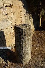 Filerimos Rhodos - Rhodos Dodecanese - Foto 325 - Foto van De Griekse Gids