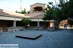 Filerimos Rhodos - Rhodos Dodecanese - Foto 326 - Foto van De Griekse Gids