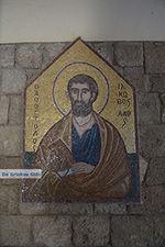 Filerimos Rhodos - Rhodos Dodecanese - Foto 327 - Foto van De Griekse Gids