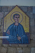 Filerimos Rhodos - Rhodos Dodecanese - Foto 330 - Foto van De Griekse Gids