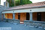 Filerimos Rhodos - Rhodos Dodecanese - Foto 333 - Foto van De Griekse Gids