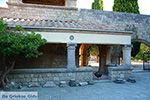 Filerimos Rhodos - Rhodos Dodecanese - Foto 334 - Foto van De Griekse Gids