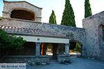 Filerimos Rhodos - Rhodos Dodecanese - Foto 336 - Foto van De Griekse Gids