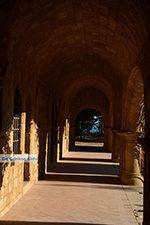 Filerimos Rhodos - Rhodos Dodecanese - Foto 338 - Foto van De Griekse Gids
