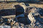 Filerimos Rhodos - Rhodos Dodecanese - Foto 343 - Foto van De Griekse Gids