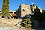 Filerimos Rhodos - Rhodos Dodecanese - Foto 344 - Foto van De Griekse Gids