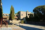 Filerimos Rhodos - Rhodos Dodecanese - Foto 346 - Foto van De Griekse Gids
