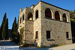 Filerimos Rhodos - Rhodos Dodecanese - Foto 348 - Foto van De Griekse Gids