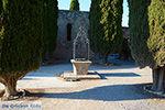 Filerimos Rhodos - Rhodos Dodecanese - Foto 351 - Foto van De Griekse Gids