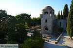 Filerimos Rhodos - Rhodos Dodecanese - Foto 352 - Foto van De Griekse Gids
