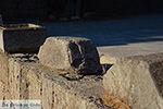 Filerimos Rhodos - Rhodos Dodecanese - Foto 353 - Foto van De Griekse Gids