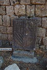 Filerimos Rhodos - Rhodos Dodecanese - Foto 355 - Foto van De Griekse Gids