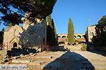 Filerimos Rhodos - Rhodos Dodecanese - Foto 356 - Foto van De Griekse Gids