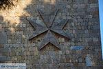 Filerimos Rhodos - Rhodos Dodecanese - Foto 358 - Foto van De Griekse Gids