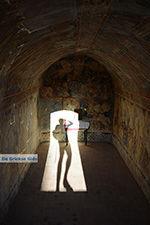 Filerimos Rhodos - Rhodos Dodecanese - Foto 361 - Foto van De Griekse Gids