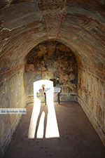 Filerimos Rhodos - Rhodos Dodecanese - Foto 362 - Foto van De Griekse Gids