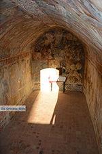 Filerimos Rhodos - Rhodos Dodecanese - Foto 364 - Foto van De Griekse Gids