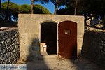 Filerimos Rhodos - Rhodos Dodecanese - Foto 365 - Foto van De Griekse Gids