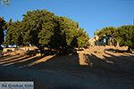 Filerimos Rhodos - Rhodos Dodecanese - Foto 367 - Foto van De Griekse Gids