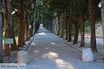 Filerimos Rhodos - Rhodos Dodecanese - Foto 368 - Foto van De Griekse Gids