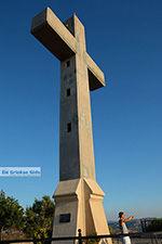 Filerimos Rhodos - Rhodos Dodecanese - Foto 381 - Foto van De Griekse Gids