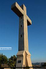 Filerimos Rhodos - Rhodos Dodecanese - Foto 382