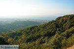 Filerimos Rhodos - Rhodos Dodecanese - Foto 383 - Foto van De Griekse Gids