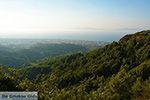 Filerimos Rhodos - Rhodos Dodecanese - Foto 384 - Foto van De Griekse Gids