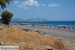 Gennadi Rhodos - Rhodos Dodecanese - Foto 392 - Foto van De Griekse Gids