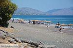 Gennadi Rhodos - Rhodos Dodecanese - Foto 396 - Foto van De Griekse Gids