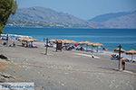 Gennadi Rhodos - Rhodos Dodecanese - Foto 397