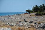 Gennadi Rhodos - Rhodos Dodecanese - Foto 400 - Foto van De Griekse Gids