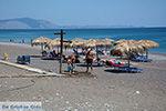 Gennadi Rhodos - Rhodos Dodecanese - Foto 402 - Foto van De Griekse Gids