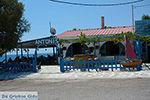 Gennadi Rhodos - Rhodos Dodecanese - Foto 406 - Foto van De Griekse Gids