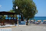 Gennadi Rhodos - Rhodos Dodecanese - Foto 407 - Foto van De Griekse Gids