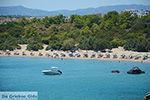 Glystra beach Kiotari Rhodos - Rhodos Dodecanese - Foto 415 - Foto van De Griekse Gids