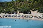 Glystra beach Kiotari Rhodos - Rhodos Dodecanese - Foto 420 - Foto van De Griekse Gids
