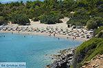 Glystra beach Kiotari Rhodos - Rhodos Dodecanese - Foto 422 - Foto van De Griekse Gids