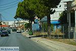 Ialyssos Rhodos - Trianda Rhodos - Rhodos Dodecanese - Foto 423 - Foto van De Griekse Gids