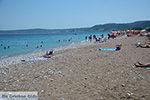 Ialyssos Rhodos - Trianda Rhodos - Rhodos Dodecanese - Foto 424 - Foto van De Griekse Gids