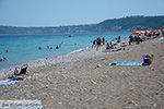 Ialyssos Rhodos - Trianda Rhodos - Rhodos Dodecanese - Foto 425 - Foto van De Griekse Gids