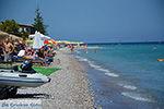 Ialyssos Rhodos - Trianda Rhodos - Rhodos Dodecanese - Foto 428 - Foto van De Griekse Gids