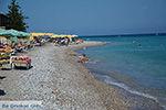 Ialyssos Rhodos - Trianda Rhodos - Rhodos Dodecanese - Foto 433 - Foto van De Griekse Gids