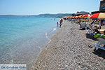 Ialyssos Rhodos - Trianda Rhodos - Rhodos Dodecanese - Foto 434 - Foto van De Griekse Gids